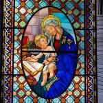 Universidad Católica Virgen del Libro